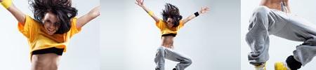 studiodance-450x100